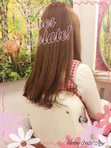 blog_import_576e6bdf52200