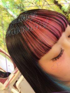 blog_import_576e6d9924741